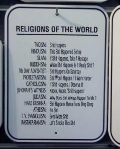 religionsoftheworld