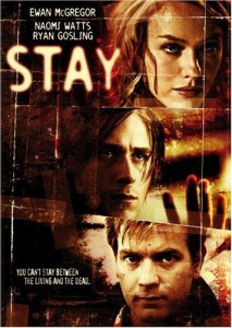 stay06
