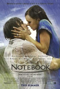 the-notebook-poster1