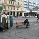 rakoczi_fesztival-001