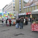 rakoczi_fesztival-023