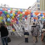 rakoczi_fesztival-077