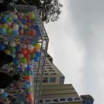 rakoczi_fesztival-081
